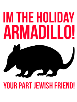 1M THE HOLIDAY 