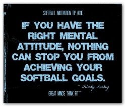 SOHBÅLL TIP 
