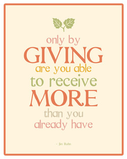 only by 