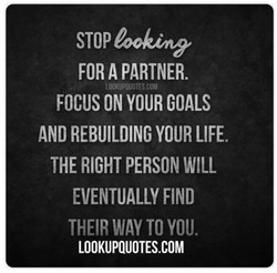 STOP Loki* 