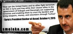 'How can the United States and its allies fight terrorism 