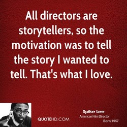 All directors are 