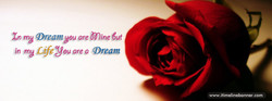 Zn Dream you ore mine $ut 