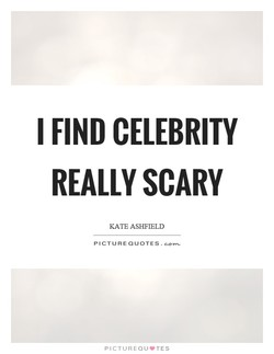 I FIND CELEBRITY 