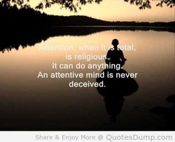 is religio 
