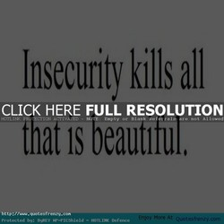 Insecurit kills all 