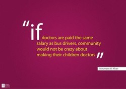 11. 