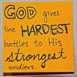 GOD t 