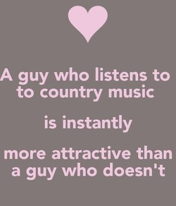 A guy who listens to 