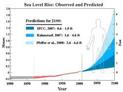 2.0 