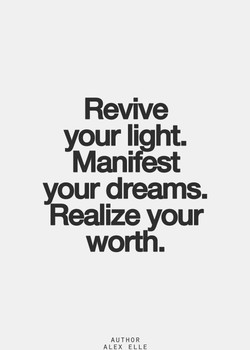 Revive 