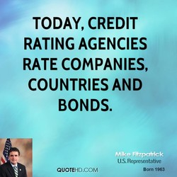 TODAY, CREDIT 