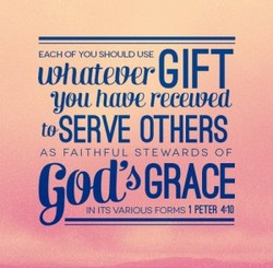 you reruued 