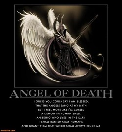 ANGELOEDEATI-I 