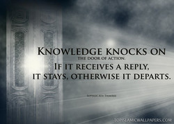 KN YVLEDGE KNOCKS ON 