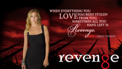 WHEN EVERYTHING YOU 