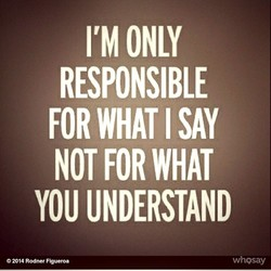 ONLY 