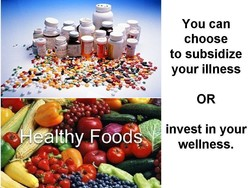 *thy FOG 