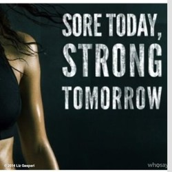014 Liz Gaspari 