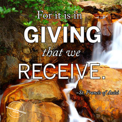 is-in 