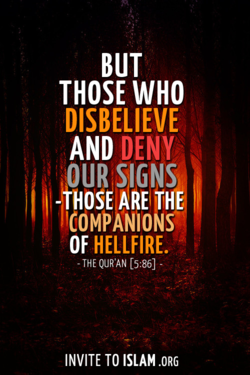 BUT 