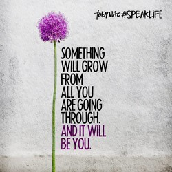 SOMETHING 