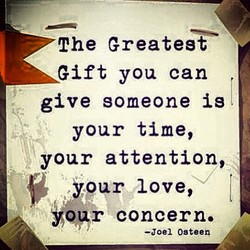 Che Greatest 