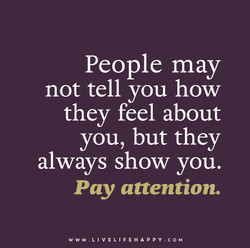 People may 