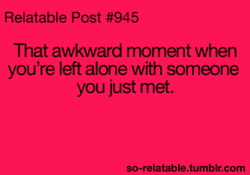 Relatable Post #945 