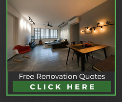 Free Renovation Quotes 