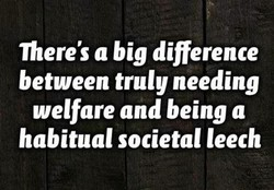 l%ere's a big difference 