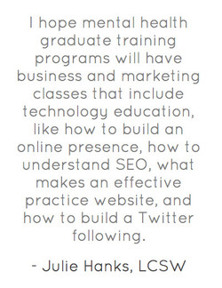 I hope mental health 