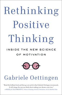 Rethinking 