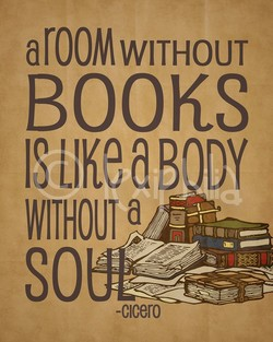 af00MWlTHOUT 
