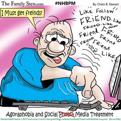 The Family Ste 