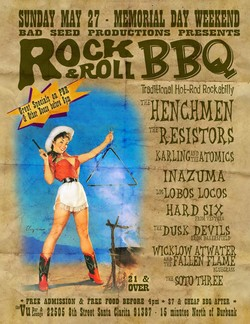 SUNDAY 27 DAY 