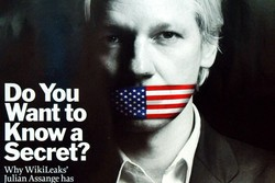 Do You 