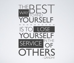 THEBE-ST 