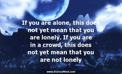 AA 
