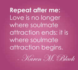 Repeat after me: 