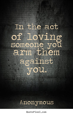 In act 