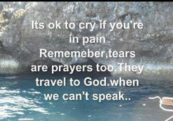 S its ok to-erYElfyduörb 