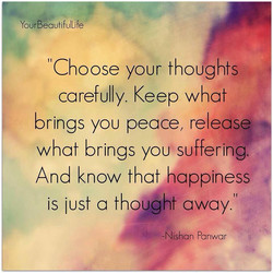 YourBeautifulLife 