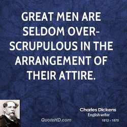 GREAT MEN ARE 