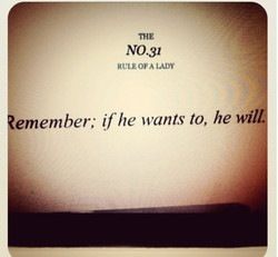 NO.31 