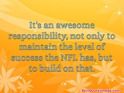 Itos an awesome 