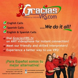 aclas) 