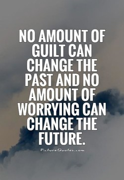NO AMOUNT OF 