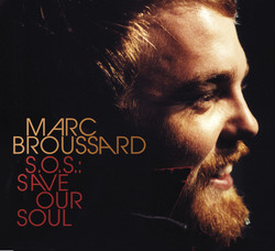 MARC 