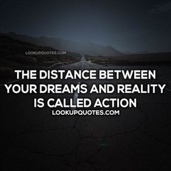 com 
